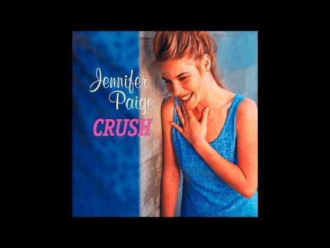 Jennifer Paige -