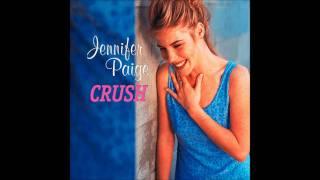 Jennifer Paige Crush EP Dance Mix HD