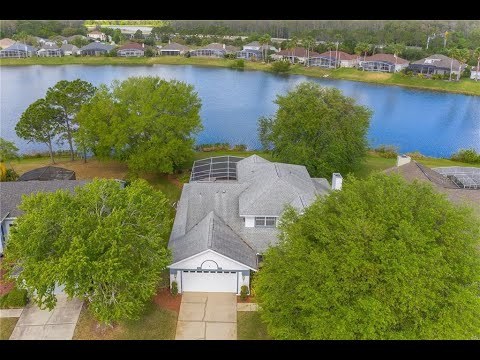 hunter's-creek-beauty---2-story-waterfront-pool-home