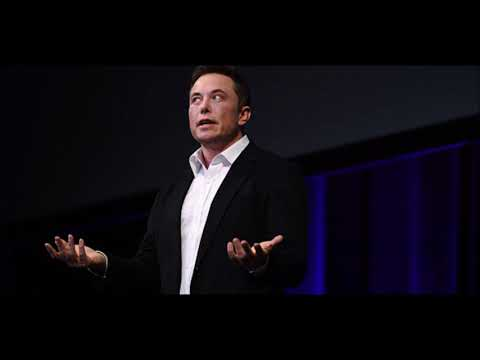 Elon Musk and the Electric Car Fantasy (Rush Limbaugh)