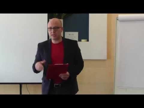видео: Ответственность экспедитора за груз
