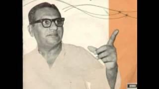 Jagne jadva. Prabhatiyu. Abhram Bhagat. જાગને જાદવા કૃષ્ણ ગોવાળિયા.પ્રભાતિયું. અભરામ ભગત