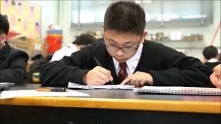 Publication Date: 2021-07-15 | Video Title: 九龍工業學校課程多元化