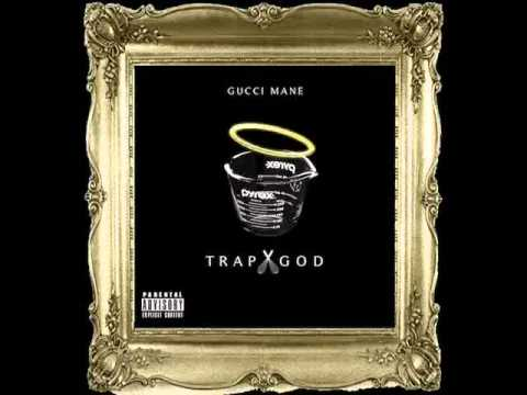 Gucci Mane - Never See Instrumental