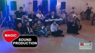 Repeat youtube video LIVE - FLORIN SALAM - FARA TINE NU AM VALOARE - Cea mai tare piesa