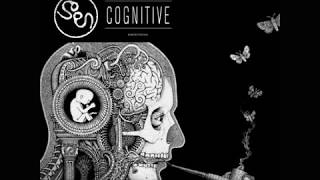 Watch Soen Last Light video