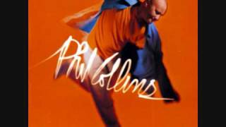 _Phil Collins -  Dance into the light (HQ)_ 1996 october 22