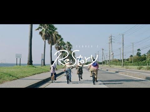 【ももクロMV】ももいろクローバーZ「Re:Story」Music Video