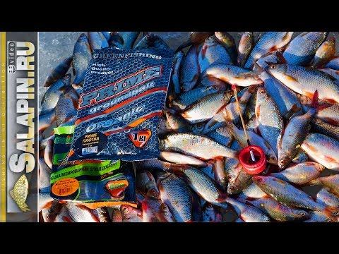 летняя рыбалка на мормышку - 2016-04-05 09:14:28