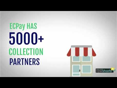 ECPay – Electronic Commerce Payments, Inc  – Ang Payment Center ng Bayan