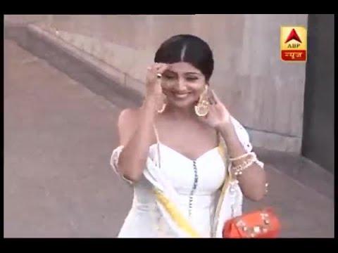 Mehndi Ceremony Of Shilpa Shetty : Sonam kapoor mehendi ceremony: shilpa shetty slays in her