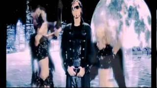 Fio Ft. Anthony Heart - Gimme Your Love (Loverush UK! Radio Edit)