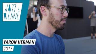 Yaron Herman - Jazz à Vienne 2017