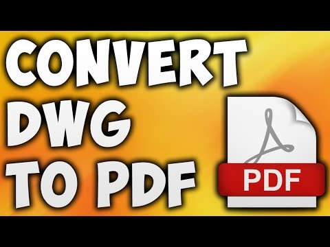 how-to-convert-dwg-to-pdf-online---best-dwg-to-pdf-converter-[beginner's-tutorial]