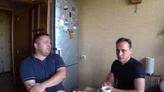 AcademeG Бомбит - Адвокат Егоров