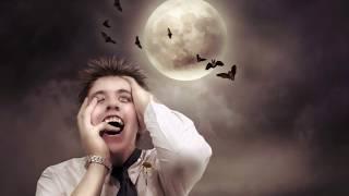 7 Mituri si Legende despre Luna