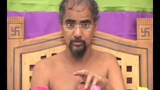 Jain Pravachan : Tarun Sagar Ji Maharaj Series # 1
