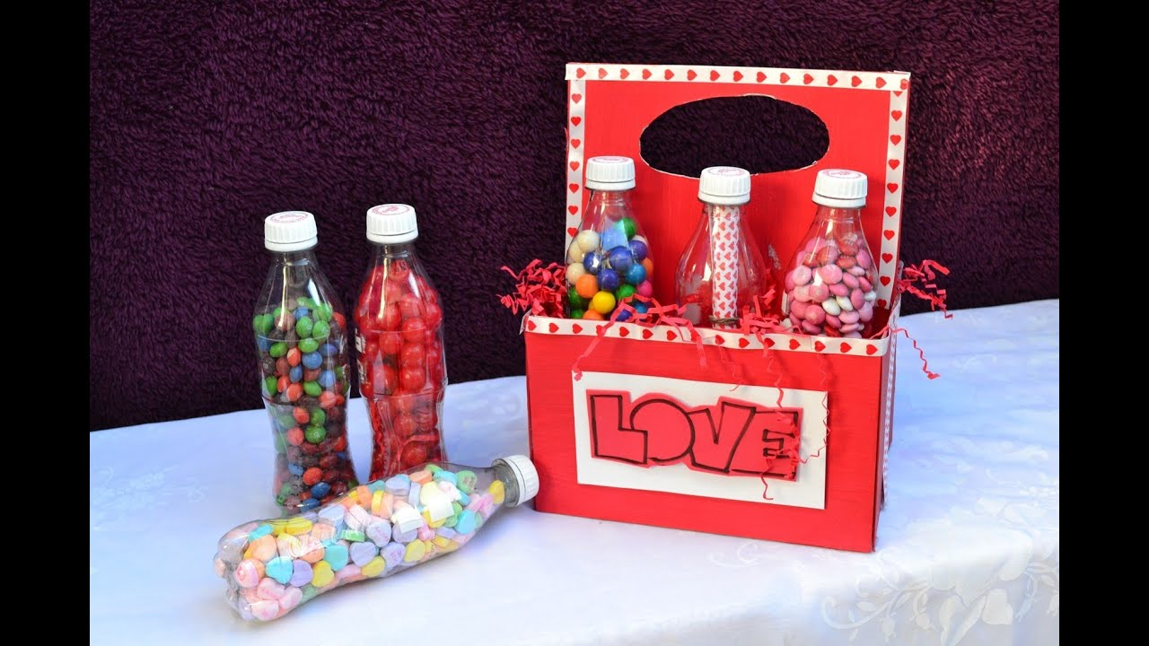 Botellas Decoradas De Novios