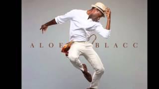 Repeat youtube video Aloe Blacc - The Man (Audio)