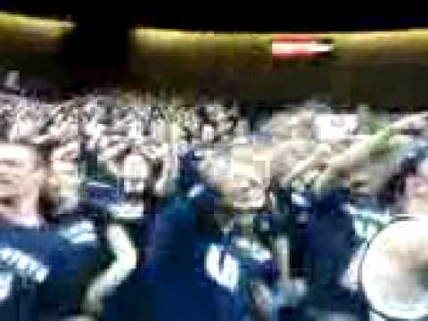Winning team-Losing team Utah State vs Nevada: WAC CHAMPIONSHIP GAME!