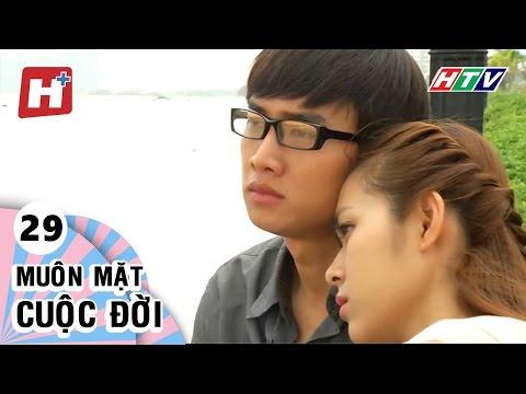 Muôn Mặt Cuộc Đời - Tập 29 | Phim Tình Cảm Việt Nam Hay Nhất 2017
