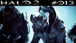HALO 2 | #013 - Der Index ist eine Falle? | Let's Play Halo The Master Chief Collection (Deutsch)