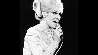 "DUSTY SPRINGFIELD ""YOU DON"