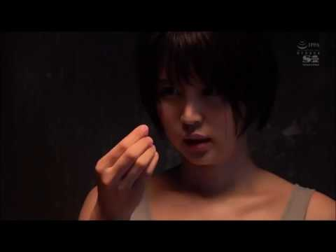 aoi tsukasa 葵つかさ 着エロアイドル 1