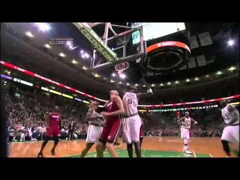 Undeniable LeBron James Mix (HD)