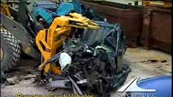 $CASH$ for Junk Vehicle! (Free Towing)  Call.. (904) 256-9606 Jacksonville Junk Car Removal