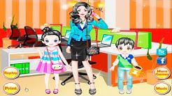 Dress Up Spiele für Mädchen - Barbie Spiele Kostenlos