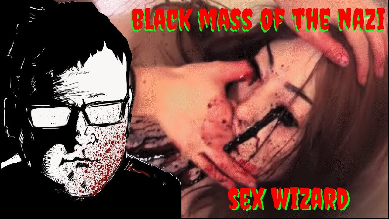 sex-movies-with-nazis