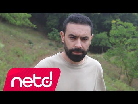 Talha Özkahraman - Bilemem