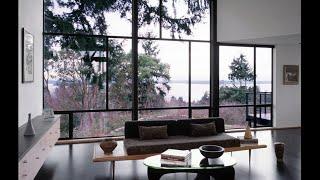 Modern furniture ottawa