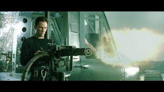 Matrix - Тимур Муцураев - Смерть Thumbnail