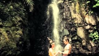 Trailer Mega Sinetron Babad Tanah Jawa-versi 5 menit