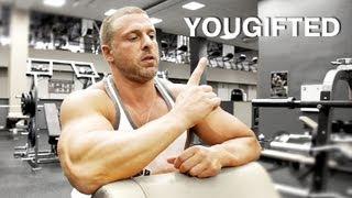 Секс, мышечная масса и программа тренировок.(Как научиться самому планировать тренировки? Станислав Линдовер читает курс из 6-ти лекций на сайте http://fitness..., 2012-08-24T10:51:53.000Z)