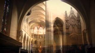 Bach: St. John-Passion [Corboz] Palmer, Finnilä, Equiluz, Krenn, Huttenlocher