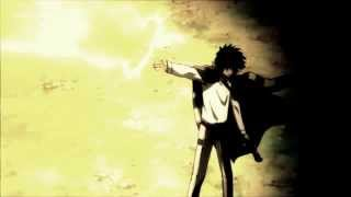 Hitman Reborn OST   Xanxus 2