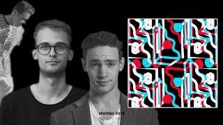 Justin Jay & Ulf Bonde feat. Josh Taylor  - I See You (Original Mix)