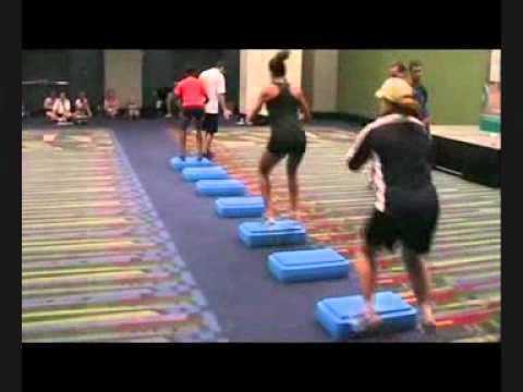 Rapidité Appuis/ Préparation physique/coaching sportif Nantes
