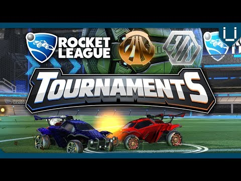 Hilarious Bronze/Silver Only Tournament | BizarreLCS SEASON 1