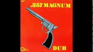 The Techniques All Stars - 357 Magnum Dub - Full LP