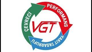 VGT Nedir? VGT Yakıt Tasarrufu ve Performans Sistemi Testi.