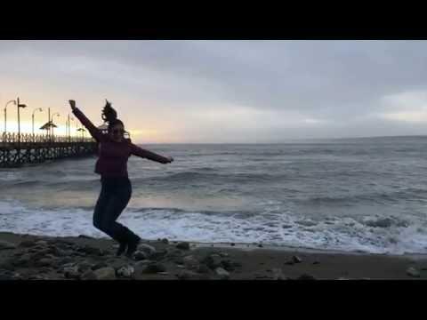 Discover Perú: Trujillo and Huanchaco Beach (Travel South America)