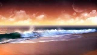 Klubbingman No Limit On The Beach Extended Mix