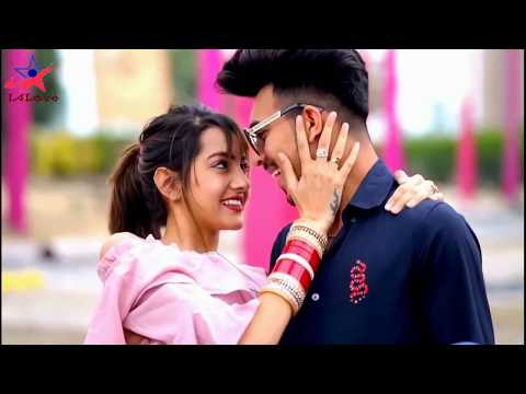 love-status-video-(only-music-tone)-new-hindi-best-ringtone-2020-|-sad-ringtone-|love-ringtone