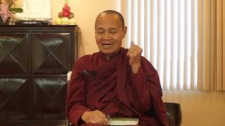 2017 May Tu Ky Thang 6 Phap Thoai Day 2