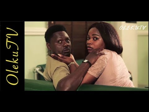 TAKOKO [Part 2] | Latest Yoruba Movie 2017 Starring Kunle Afod | Dayo Amusa