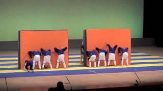 ホタル体操2013年中.